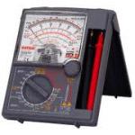 Đồng hồ vạn năng YX360TRF-Analoge Multi tester