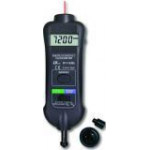 Máy  đo tốc độ vòng quay DT1236L