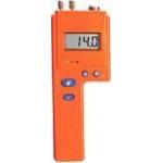 Máy đo ẩm bê tông BD 2100