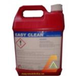 EASY CLEAN - Chất tẩy dầu mỡ đa