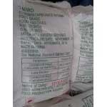 Bán BKC, TCCA, Formon, Bicarbonate, Thiosunfat, Oxy viên,
