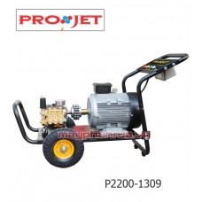 Máy rửa xe cao áp 2.2kw Projet P2200-1309K