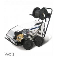 Máy phun rửa áp cao MAXI3-WS200.21T-TSI