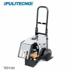 Máy phun rửa áp lực cao 4kw Winner 150 TSS