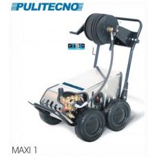 Máy phun rửa áp lực cao MAXI1-XM150.15 T-TSI