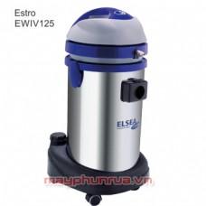 Máy giặt thảm phun hút Estro EWIV125