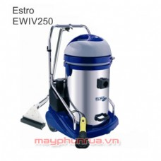 Máy giặt thảm phun hút Estro EWIV250