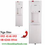 Cây nóng lạnh Sharp SWD-T700-W - phân phối máy nước nóng lạnh