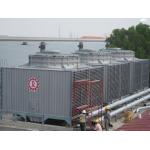 Dịch vụ bảo trì lò hơi – hệ thống lạnh trọn năm