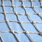 Lưới an toàn,lưới chống rơi