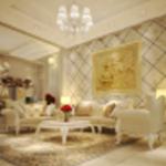 Thiết kế, thi công nội thất biệt thự