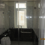 Phòng tắm kính Biên Hoà - Đồng Nai