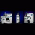 Hệ thống sắc ký lỏng đa kênh HPLC