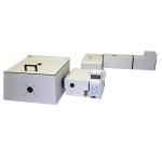 Máy quang phổ huỳnh quang QuantaMaster 80 tốc độ cao