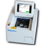 máy phân tích huỳnh quang tia X (XRF)