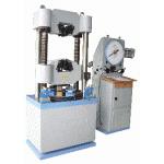 Máy kéo nén vạn năng WE-1000B,thiết bị thí nghiệm vật liệu xd (las - xd) Giá cực sốc.Liên hệ:Mr Huy   0933 965 888