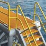 SÀN LƯỚI SỢI THỦY TINH(FRP GRATING), bậc thang, mương thoát nước, frp chống nước biển, hóa chất