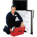 Dịch Vụ Sửa Chữa Tủ Lạnh Tại Nhà