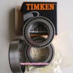 Vòng bi Timken,  BẠC ĐẠN TIMKEN - MỸ