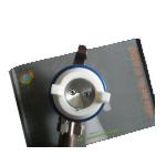 Súng phun mạ Chrome SGH-S2-PE