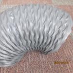 Ống gió Flexible Duct
