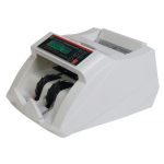 Phân phối máy đếm tiền Xiudun 2200C