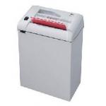 Máy huỷ giấy Ideal 2240/2260