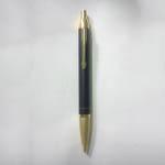 bút quà tặng Paker  P300