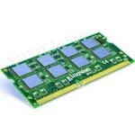 DDRAM3 - 1Gb Bus 1066,DDRAM3 - 2Gb Bus