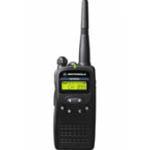 Motorola CP2000S