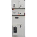Tủ điện trung thế ELKO