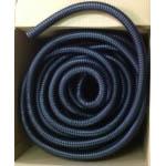 Flexible Metallic Conduit,ống luồn dây điện