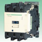 CONTACTOR- LC1D80M7