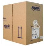 AMP-Cat5e-UTP