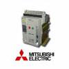 ACB Mitsubishi 3P 1250A,2500A 65KA