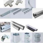 Vật tư tủ điện-ống An Phúc