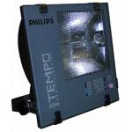 Bộ đèn cao áp 400W cho nhà xưởng
