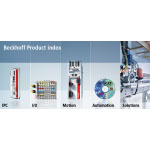 BECKHOFF PRODUCT