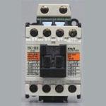 Contactor Fuji SC-03