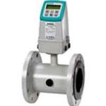 Đồng hồ đo lưu lượng siemens, Flowmeter siemens , Mag 5100 W, Mag 3100, Mag 1100, Mag 1100 F