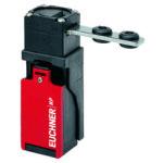 Safety switch - EUCHNER