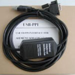 USB-PPI cho S7-200