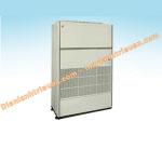 Chuyên phân phối máy tủ đứng các hãng