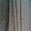 THERMOCOUPLE ELEMENT DH-1-14-K-63 OMEGA
