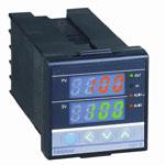Bộ điêu khiển nhiệt độ - TS8B series