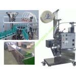 Sửa chữa PLC Shihlin
