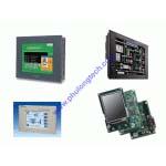 Nhận sửa chữa, thay mới HMI Proface, HMI Siemens TP270, MP277, OP
