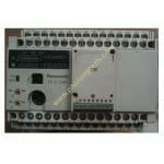 PLC Panasonic FP-X C40T