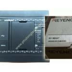 PLC Keyence KV-N24AT