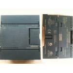 Modul mở rộng analog EM235